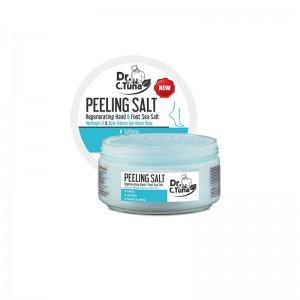 FARMASI Peeling Salt Άλατα...