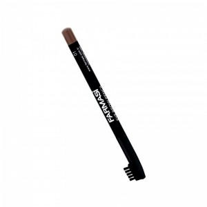 FARMASI Eyebrow Pencil With...