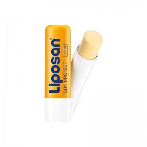 LIPOSAN Sun Protect SPF30...