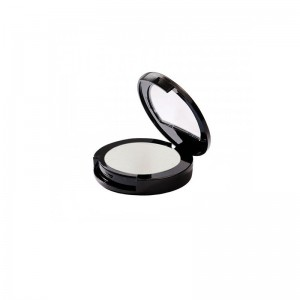FARMASI Velvet Cream Eyeshadow