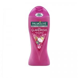 PALMOLIVE Shower Gel Feel...