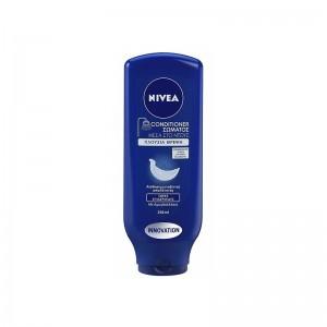 NIVEA Body Conditioner...