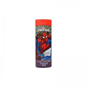 SPIDERMAN Bath & Shower...
