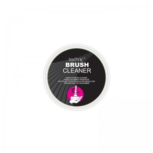 TECHNIC Make Up Brush Cleaner