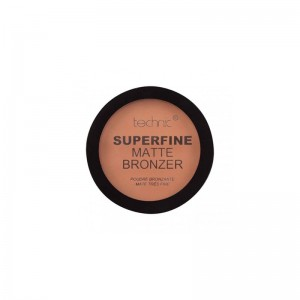 TECHNIC Superfine Matte...