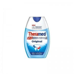 THERAMED 2 in 1 Original 75 ml