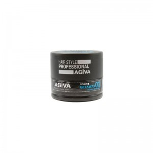 AGIVA Hair Styling Gel &...