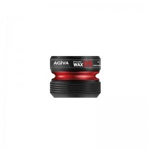 AGIVA Styling Wax Gumwax 05...