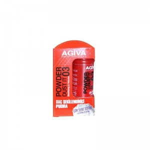 AGIVA Powder Dust It...