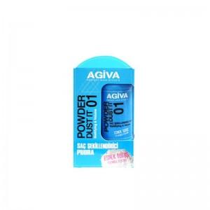 AGIVA Powder Dust It...