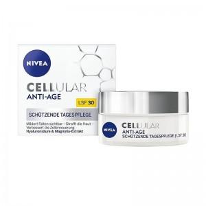 NIVEA Cellular Anti-Age...