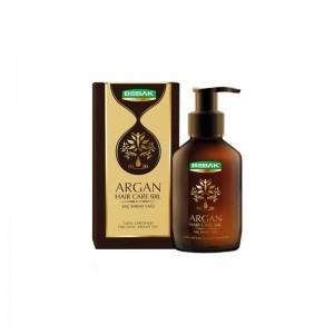 BEBAK Argan Oil Hair Care...