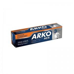 ARKO Men Αφρός Ξυρίσματος...