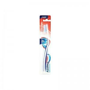 AQUAFRESH Οδοντόβουρτσα...