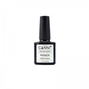 CANNI Primer Gel Water...