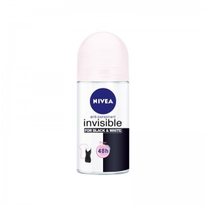 NIVEA Deo Roll-on Invisible...