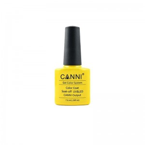 CANNI Gel Polish 7.3ml