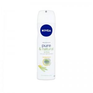 NIVEA Deo Spray Pure &...