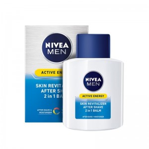 NIVEA Men Active Energy...