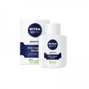 NIVEA Men After Shave...
