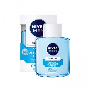 NIVEA Men Cool Kick After...