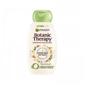 BOTANIC THERAPY Almond Milk...