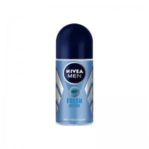 NIVEA Men Deo Roll-on Fresh...