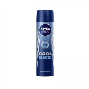 NIVEA Men Deo Spray Cool...