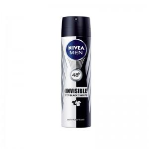 NIVEA Men Deo Spray...
