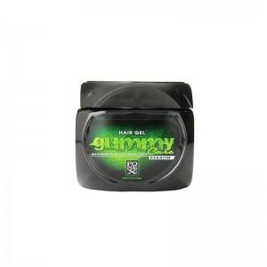 FONEX Gummy Hair Gel Green...