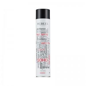REBEEL ECO SOHO Hair Spray...