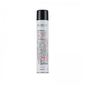 REBEEL SOHO Hair Spray...