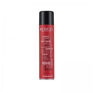 REBEEL SOHO Ecological Hair...