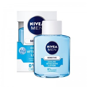 NIVEA Men Sensitive Cooling...