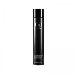 FARMAVITA HD Hairspray...