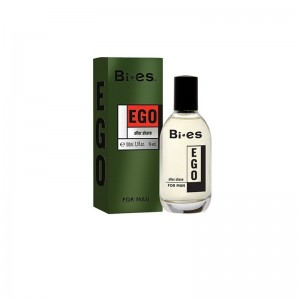 Bi-es After Shave Ego 100ml