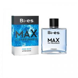 Bi-es After Shave Max Ice...