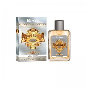 Bi-es After Shave Royal...