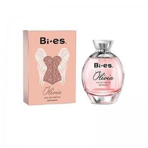 Bi-es Eau De Parfum Olivia...