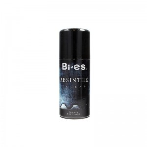 Bi-es Men Deo Spray...