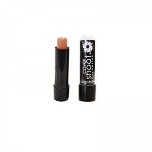 COVER SHOOT Concealer Stick...