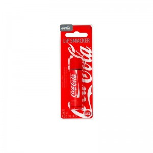 DS Lip Balm Coca-Cola