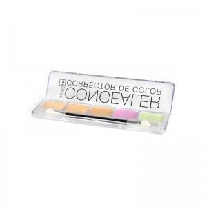 IDC COLOR Concealer -...