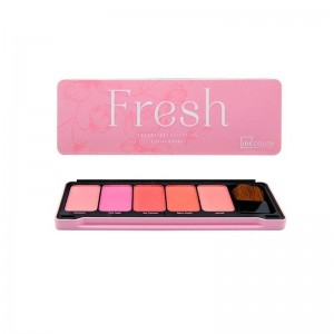 IDC COLOR Fresh Blusher...