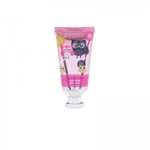 IDC COLOR Owl Hand Cream 30ml
