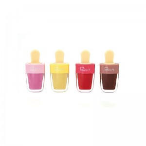 IDC COLOR Wonderland Lip Gloss