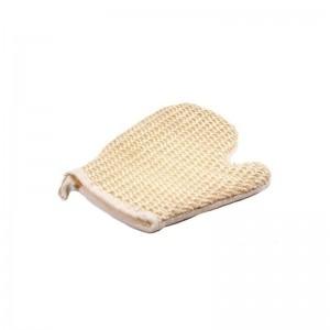 IDC DESING Bath Glove