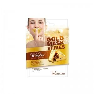 IDC INSTITUTE Collagen Lip...