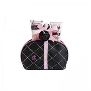 IDC INSTITUTE Bag Cosmetic...