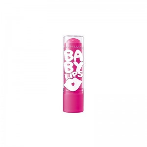 MAYBELLINE Baby Lips Mint...
